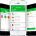 UFit Boutique - Plan Nutricional - APP Boutique FIT