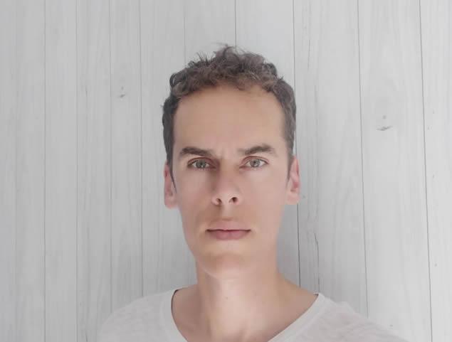 UFIT Boutique - David - Nutricionista